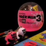 hackman_capsule